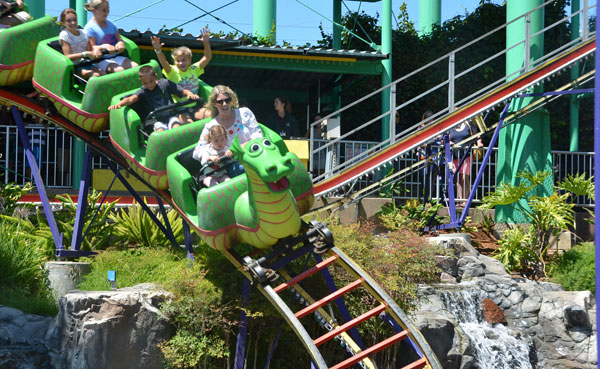 Dragon_Ride