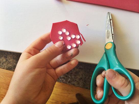 A_cutting
