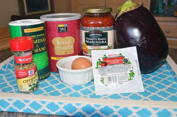 Eggplant_Parm_Ingredients