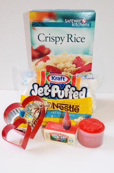 Rice_Krispie_Ingredients