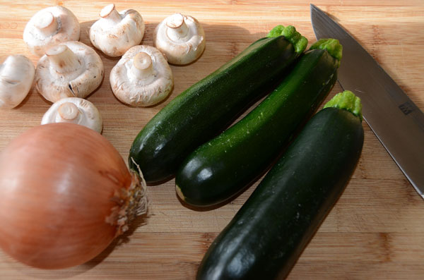 Cut_veggies