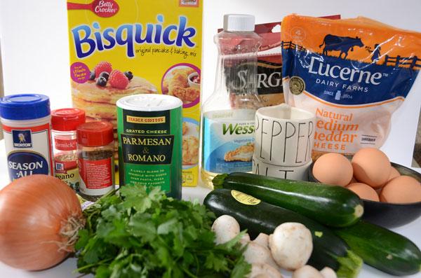 Ingredients_Quiche