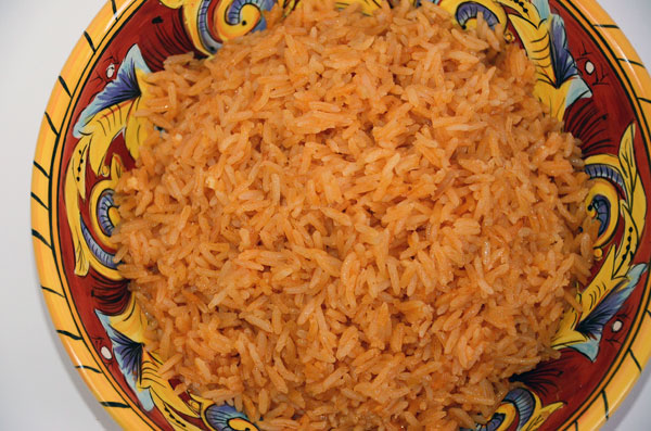 rice_close_up
