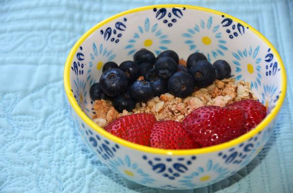 Fruit_bowl_final
