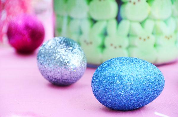 Glitter_eggs