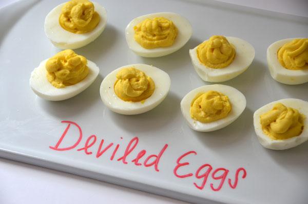 Deviled_Egg_Words