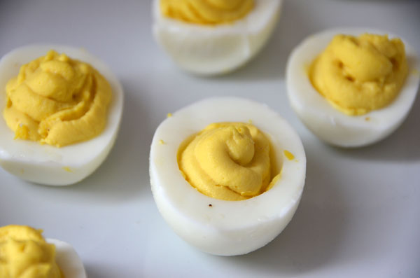 Egg_closeup