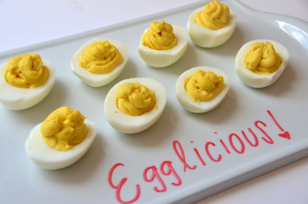 Egglicious_Words