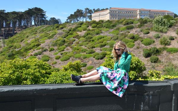 Floral_skirt