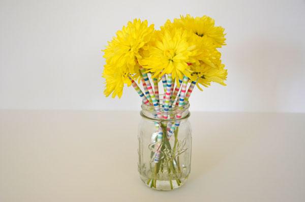 Final_Straw_Flowers