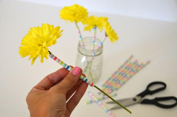 Flower_Straw_close_up