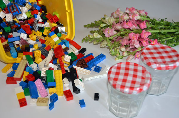Lego_Items