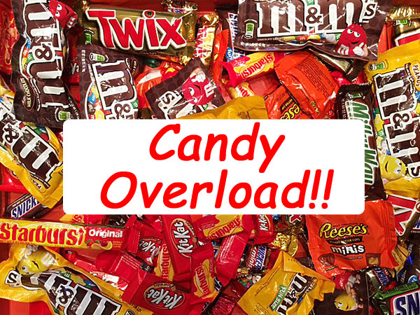 candy_overload