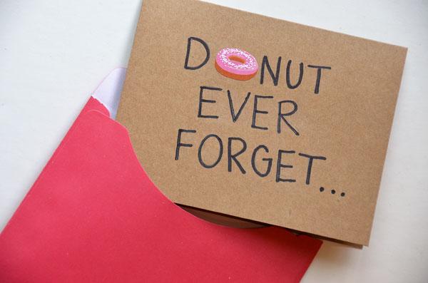 Donut_Card_2