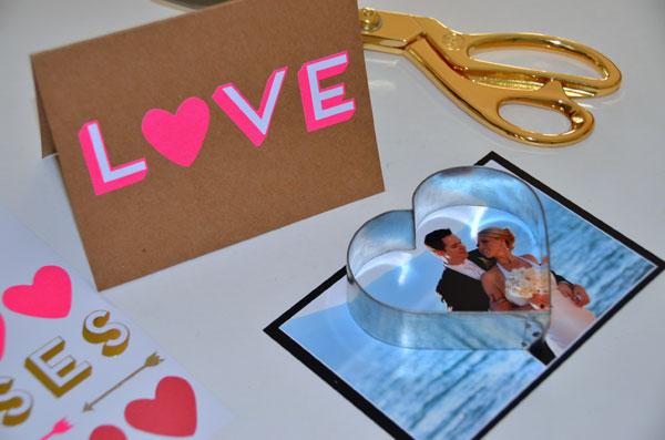 Love_card_2