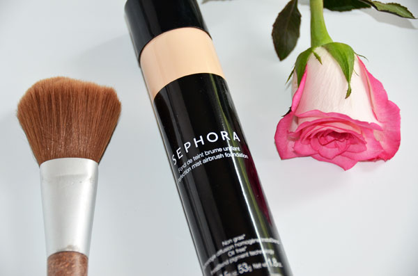 Sephora_Spray_Foundation