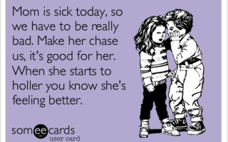 Mom-Sick5